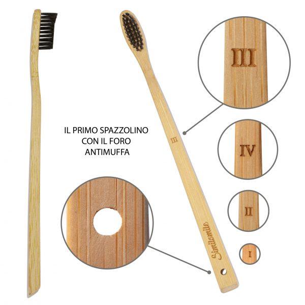spazzolino-da-denti-in-bamboo-similsmile