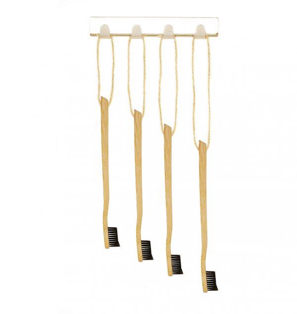 spazzolini-da-denti-in-bambu-similsmile