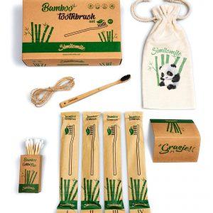 kit-spazzolini-da-daenti-in-bamboo-similsmile